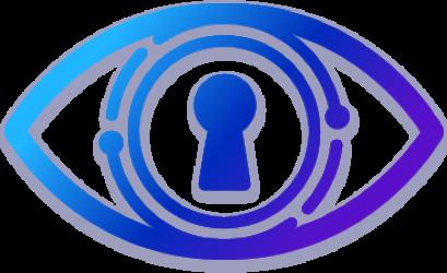 Ambrosus Developers Portal